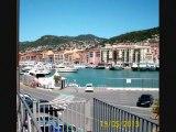 Nice france cote d'azur Méditerranée PACA par ROMEO - Dailymotion