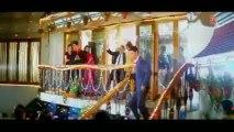 Kudi Kabootar Vargi- Medley Lucky Singh_ _ Kudi Kabootar Vargi
