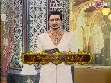 Rehmat E Ramzan Seher 20-7-13 SEG 03