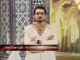 Rehmat E Ramzan Seher 20-7-13 SEG 04