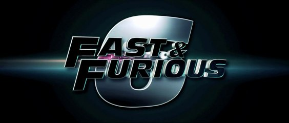 Fast & Furious 6 Spot4 HD [20seg] Español