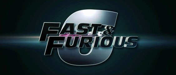 Fast & Furious 6 Spot6 HD [20seg] Español