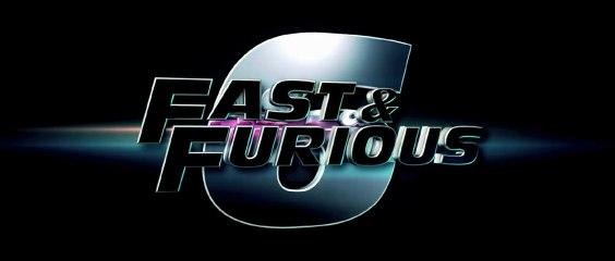 Fast & Furious 6 Spot8 HD [10seg] Español