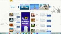Airline Reservation System, Airline Reservation Systems, Airline Reservation Software, Reservation System Software