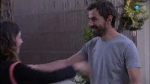 Promo 'Frágiles' - Segunda temporada (Telecinco)