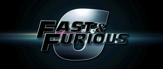 Fast & Furious 6 Spot10 HD [20seg] Español