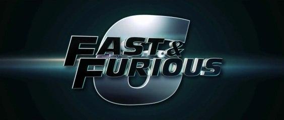 Fast & Furious 6 Spot11 HD [10seg] Español