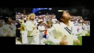 Watch South Africa v Sri Lanka - 1st ODI - live cricket - live score cricket today - watch live cricket - cricket cricket live