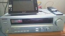 FM Sporadic E DX June 2013 87.6 TATAOUIN And 88.7 SHEMS FM Gafsa Tunisia