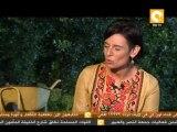 مصر والإخوان - بيرم أفندي .. كلمتين من عقل بيرم التونسي