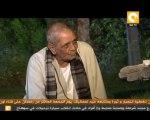 قصيدة بيرم أفندي وسياسة الإخوان في كل زمان - نجيب شهاب الدين