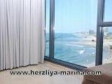 Book apartment in israel, Israel Holiday Rentals, Lodging Isreal Vacation apartments