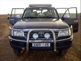 http://www.viajesparadescubrir.com Alquiler coche Marruecos 4X4, Viajar por el Desierto Marruecos, Rutas por MArruecos
