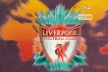 Raheem Sterling Goal vs Indonesia XI