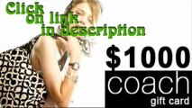 Coach Usa coupon codes, coupons, deals, discounts, promo codes