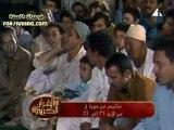 الشيخ خوشى محمد وما تيسر من سورة ق