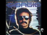 (My Cover Version) Giorgio Moroder The Chase Vampyr Engel (UltraChase Club Mix)