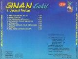 Sinan Sakic 1984 - Pogledaj me
