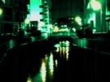 Get Backers - Ending 01