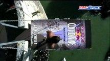 BFM TV / Plongeon de Haut-Vol : Faites le grand saut - 20/07