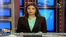 Venezolanos califica de positiva gestión del Gobierno Revolucionario