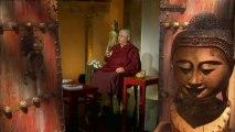 Sagesses Bouddhistes - 2013.07.21 - Un regard bouddhiste pour une vie de famille heureuse