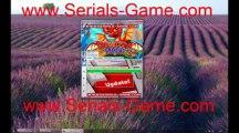 Dragon Story Spring Edition Hack Tool (FR) + gratuit Télécharger Juillet - Août 2013 mettre à jour android ios