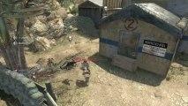 Black Ops Dog Goes Rogue - Dom Gets Eaten