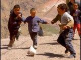 Rutas por Marruecos, Viajes por Marruecos http://www.viajesparadescubrir.com