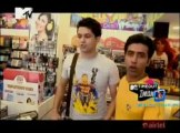 Time Out with Imam 21st July 2013 Video Watch Online Pt2
