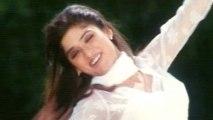 Prema Sandadi Songs - Chalo Chalo - Srikanth, Anjala Zhaveri - HD