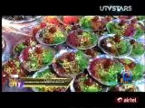 Star in Your City 21st July 2013 Video Watch Online