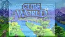 Cube World Download - Working July 2013 - Cube World Beta