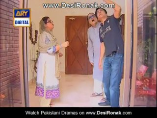 BulBulay - Episode 228 - July 21, 2013 - Part 1