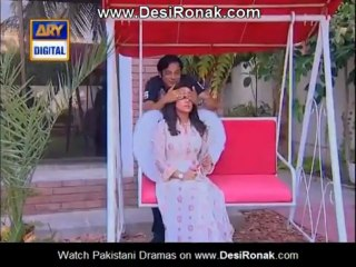 BulBulay - Episode 228 - July 21, 2013 - Part 2