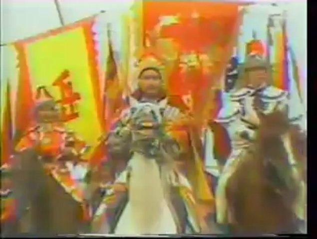 YF 36 01 Man Jiang hong