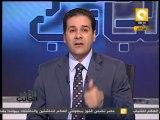 الشيخ أبو إسحاق الحويني للإخوان: إن الله أعطاكم سنة ولكن لم تفلحوا