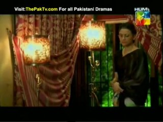 Humnasheen - Episode 20 - July 21, 2013