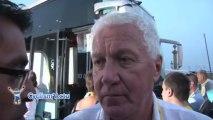 """Tour de France 2013 - Patrick Lefevere : """"On a fait un super Tour"""""""