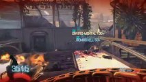 Bulletstorm: Let's Play - Part 7 [Act 2 Chapter 1] Damsel in distress (Gameplay & Commentary)