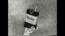 Tobacco, Alcohol, Prescription Drugs Kill Thousands; Cannabis Kills None