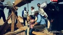 برنامج رامز توت عنخ امون - الحلقة 12 روجينا
