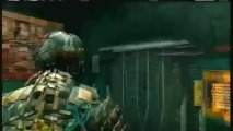 Dead Space 2 Gameplay 5 Xbox 360