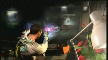 Dead Space 2 Gameplay 4 Xbox 360