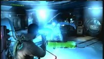 Dead Space 2 Gameplay 3 Xbox 360