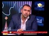 الشيخ أبو إسحاق الحويني لـ الإخوان: الله أراد أن يقول لكم أعطيناكم الحكم سنة وأخذناه منكم لتتربوا