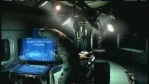 Dead Space 2 Gameplay 2 Xbox 360