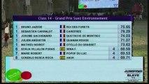 Grand Prix Suez Environnement