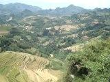 Agence de voyage au Vietnam avec voyage hors des sentiers battus
