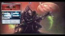 Battlestar Galactica Hack FR] Comment pirater Battlestar Galactica en ligne Juillet - Août 2013 mettre à jour Télécharger